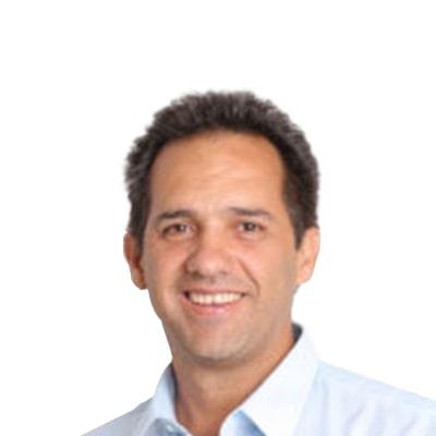 Eder Fernandes Cardoso