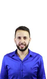 Leandro Aparecido Naves Carneiro