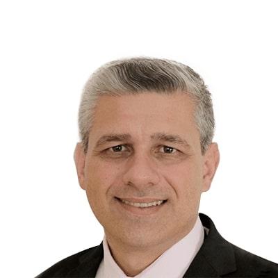 Vinicius Resende Espíndula